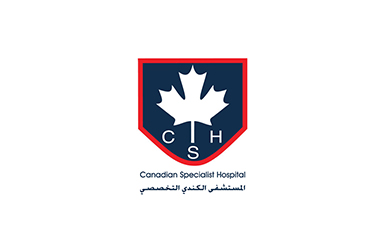 Canadian Hospital