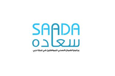 Saada