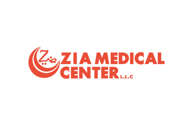 Zia Medical Center
