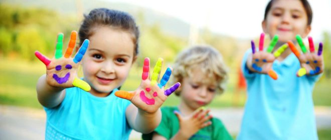 Sensory Integration and The Functions of Our Sensory System
