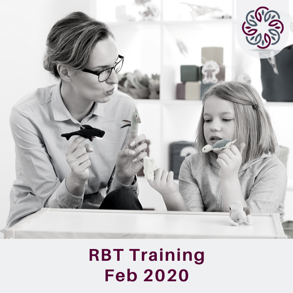 RBT training - Feb 2020