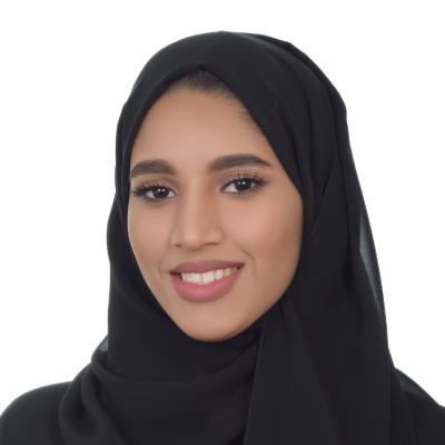 فاطمة محمدي